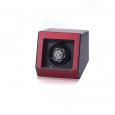 Uhrenbeweger Argentum 1 Uhr Rot