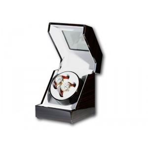 Uhrenbeweger Delta 2 Uhren Digital Ebony