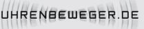 uhrenbeweger.de-Logo